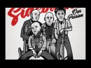 The Sideburns - Our Passion 7 EP Trailer