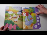 The Ugly Duckling - Phonic Readers Level 1