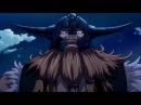 League of Legends short anime 2016