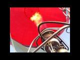 AERONAUTICS EVIDENCE SIBERIA-20172018