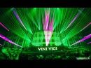 Armin van Buuren Vini Vici ft. Hilight Tribe - Great Spirit Live at Transmission Festival Prague