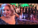 Гуляет Свадьба Ассирийская. Свадьба Гриши и Марии. 20.01.2017
