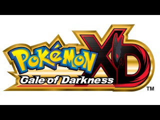 Miror B. Battle - Pokemon XD: Gale of Darkness Music Extended