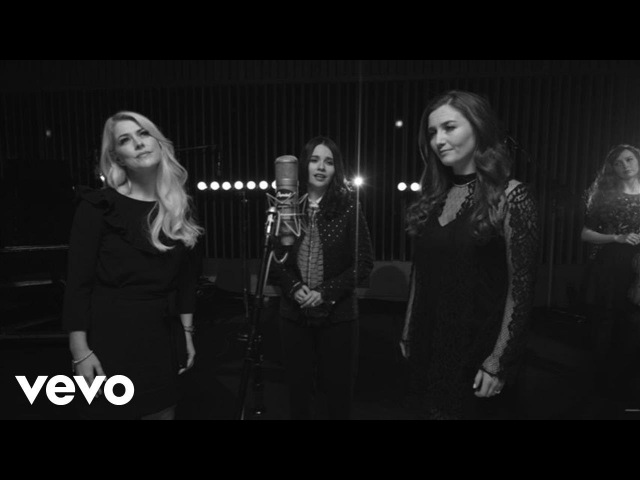 Celtic Woman - My Heart Will Go On (1 Mic 1 Take)