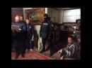 Оперативники поліції затримали у Житомирі групу наркоділків на чолі з екс-міліціонером