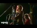 Smokie - Going Home (East Berlin 26.05.1976) (VOD)