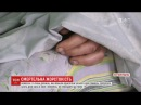 Усім хто брав участь у побитті 17 річної Олени на Житомирщині оголосили підозру