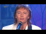 Baby I Miss You - Chris Norman