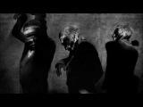 Jay Lumen - Black Stabs (Original Mix)