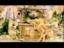 Копия видео Теремок с матом