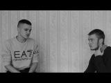 Специальная Репортажная Съемка N A R K O Z (Интервью)