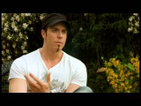 Tommy Karevik on Ayreon DVD