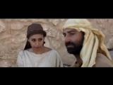 Удивительная любовь: История Осии / Amazing Love: The Story Of Hosea (2012)