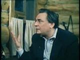 Любить по Матвееву. Евгений Матвеев (2007)  фильм о творчестве актёра.
