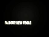 Fallout New Vegas. DLC Sierra Madre #1