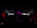 Sync Fx party + Hobo + MIF + Gazgolder Club