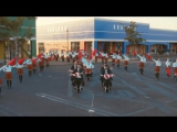 OK Go - I Wont Let You Down - Official Video