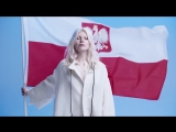 How to Speak Polish with Ola Rudnicka