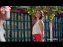 Başak Parlak - Fox Tv Şevkat Yerimdar - 26.05.17 Bonuslar