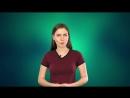 Секс в кино: ТОП-10 постельных сцен по МОЕЙ версии