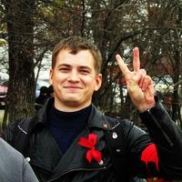 Николай Лазаренко