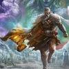Дневник создания игры - A.S.H. Indie game