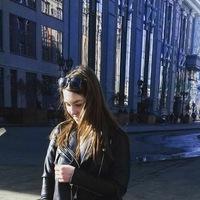 Валерия Гресева
