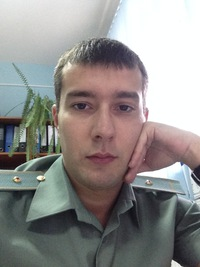 Армен  Вишнёв