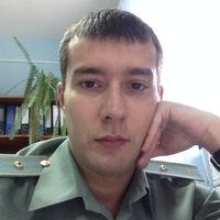 Армен Вишнев