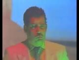 Yello - Blazing Saddles (1989 Video)