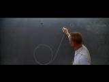 Аполлон 13 / Apollo 13 (1995) HD-DVDRip 720p