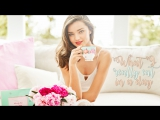 MIRANDA KERR // What I Really Eat In A Day