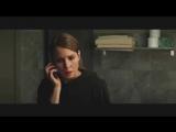 «Секретный агент / Unlocked» 2017 Трейлер русский язык