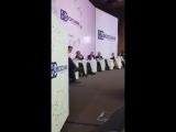 ВИннополисе Республики Татарстан стартовала конференция