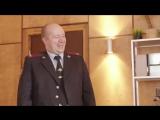Полицейский с Рублевки Володя Яковлев Гриша ДОВОДИТ ВОЛОДЮ