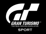 Gran Turismo™SPORT Бета-версия