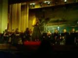 Севастопольский молодёжный эстрадно-симфонический оркестр 23.04.17 №3
