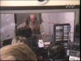 Александр Розенбаум - Вечерняя застольная (запись)