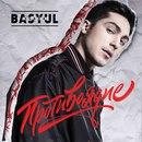 Slava Basyul фото #40