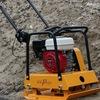 PLATO - строительное оборудование