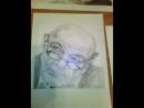 Vladimir Pozner/qweeck pen