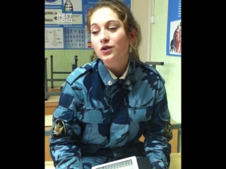 Юлия Матюкина -