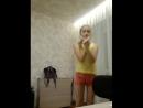 Sonya Gorlysheva - Live