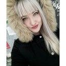 Tanusha Sultanova фото #7
