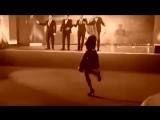Мария Захарова - Шарикова танцует калинку - малинку! Собачье сердце, яблочко