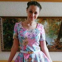 Наталия Труфанова