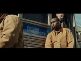 vk.com/vide_video Официальный трейлер 2Pac: Легенда (в кино с 27 июля)