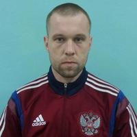 Евгений Покатилов