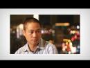 История успеха _ Бизнес в коробке от Zappos