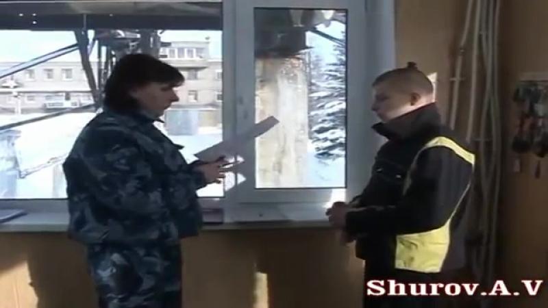 Александр Вестов Кури
